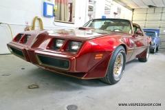 1979_Pontiac_Trans_Am_WF_2013-08-15.0017