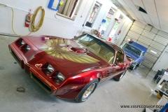 1979_Pontiac_Trans_Am_WF_2013-08-15.0018