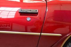 1979_Pontiac_Trans_Am_WF_2013-08-15.0019