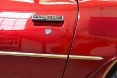 1979_Pontiac_Trans_Am_WF_2013-08-15.0020