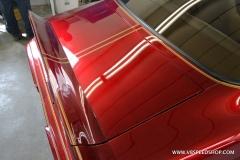 1979_Pontiac_Trans_Am_WF_2013-08-15.0023