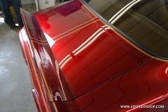 1979_Pontiac_Trans_Am_WF_2013-08-15.0024