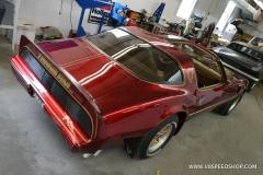 1979_Pontiac_Trans_Am_WF_2013-08-15.0025