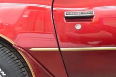 1979_Pontiac_Trans_Am_WF_2013-08-15.0027