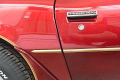 1979_Pontiac_Trans_Am_WF_2013-08-15.0028