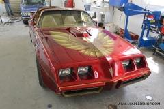 1979_Pontiac_Trans_Am_WF_2013-08-15.0032