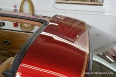 1979_Pontiac_Trans_Am_WF_2013-08-15.0033