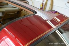1979_Pontiac_Trans_Am_WF_2013-08-15.0034