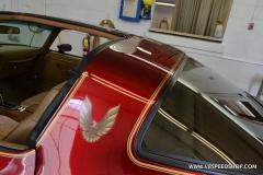 1979_Pontiac_Trans_Am_WF_2013-08-15.0035