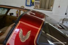 1979_Pontiac_Trans_Am_WF_2013-08-15.0036