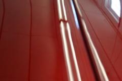 1979_Pontiac_Trans_Am_WF_2013-08-15.0041