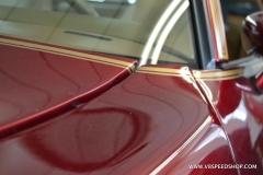 1979_Pontiac_Trans_Am_WF_2013-08-15.0048