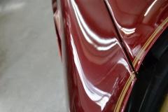 1979_Pontiac_Trans_Am_WF_2013-08-15.0050