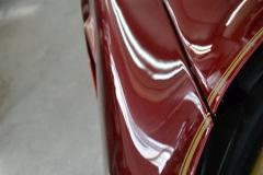 1979_Pontiac_Trans_Am_WF_2013-08-15.0051