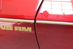 1979_Pontiac_Trans_Am_WF_2013-08-15.0052