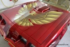 1979_Pontiac_Trans_Am_WF_2013-08-15.0056