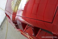 1979_Pontiac_Trans_Am_WF_2013-08-15.0057