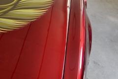 1979_Pontiac_Trans_Am_WF_2013-08-15.0059