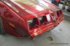 1979_Pontiac_Trans_Am_WF_2013-08-15.0061