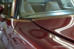 1979_Pontiac_Trans_Am_WF_2013-08-15.0065