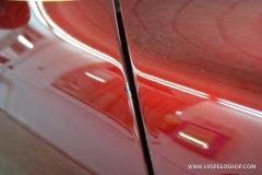 1979_Pontiac_Trans_Am_WF_2013-08-15.0067