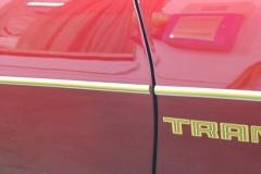1979_Pontiac_Trans_Am_WF_2013-08-15.0070