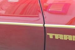 1979_Pontiac_Trans_Am_WF_2013-08-15.0071