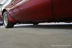 1979_Pontiac_Trans_Am_WF_2013-08-15.0072