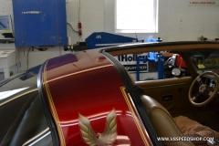 1979_Pontiac_Trans_Am_WF_2013-08-15.0073