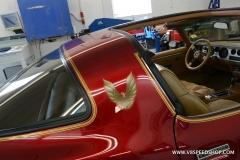 1979_Pontiac_Trans_Am_WF_2013-08-15.0074