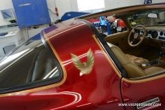 1979_Pontiac_Trans_Am_WF_2013-08-15.0075