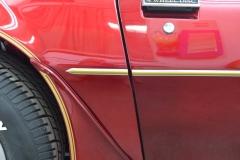 1979_Pontiac_Trans_Am_WF_2013-08-15.0076