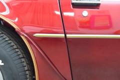 1979_Pontiac_Trans_Am_WF_2013-08-15.0077