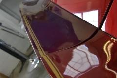 1979_Pontiac_Trans_Am_WF_2013-08-15.0090