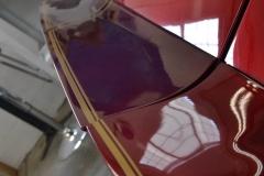 1979_Pontiac_Trans_Am_WF_2013-08-15.0091
