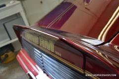 1979_Pontiac_Trans_Am_WF_2013-08-15.0092