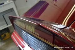 1979_Pontiac_Trans_Am_WF_2013-08-15.0093