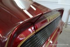 1979_Pontiac_Trans_Am_WF_2013-08-15.0095