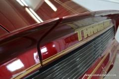 1979_Pontiac_Trans_Am_WF_2013-08-15.0096