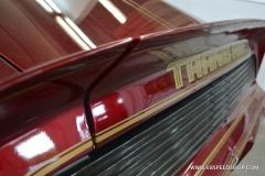 1979_Pontiac_Trans_Am_WF_2013-08-15.0097