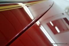 1979_Pontiac_Trans_Am_WF_2013-08-15.0100