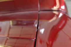 1979_Pontiac_Trans_Am_WF_2013-08-15.0107