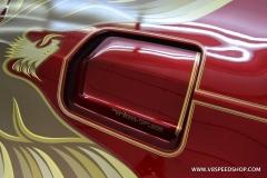 1979_Pontiac_Trans_Am_WF_2013-08-15.0111