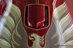 1979_Pontiac_Trans_Am_WF_2013-08-15.0112