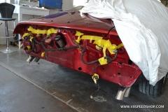 1979_Pontiac_Trans_Am_WF_2013-08-21.0113