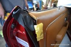1979_Pontiac_Trans_Am_WF_2013-08-21.0115