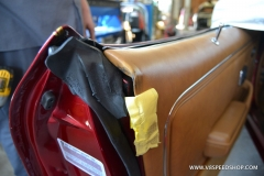 1979_Pontiac_Trans_Am_WF_2013-08-21.0117