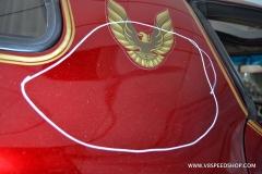 1979_Pontiac_Trans_Am_WF_2013-09-12.0121