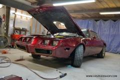 1979_Pontiac_Trans_Am_WF_2013-11-26.0137