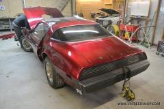 1979_Pontiac_Trans_Am_WF_2013-11-26.0141